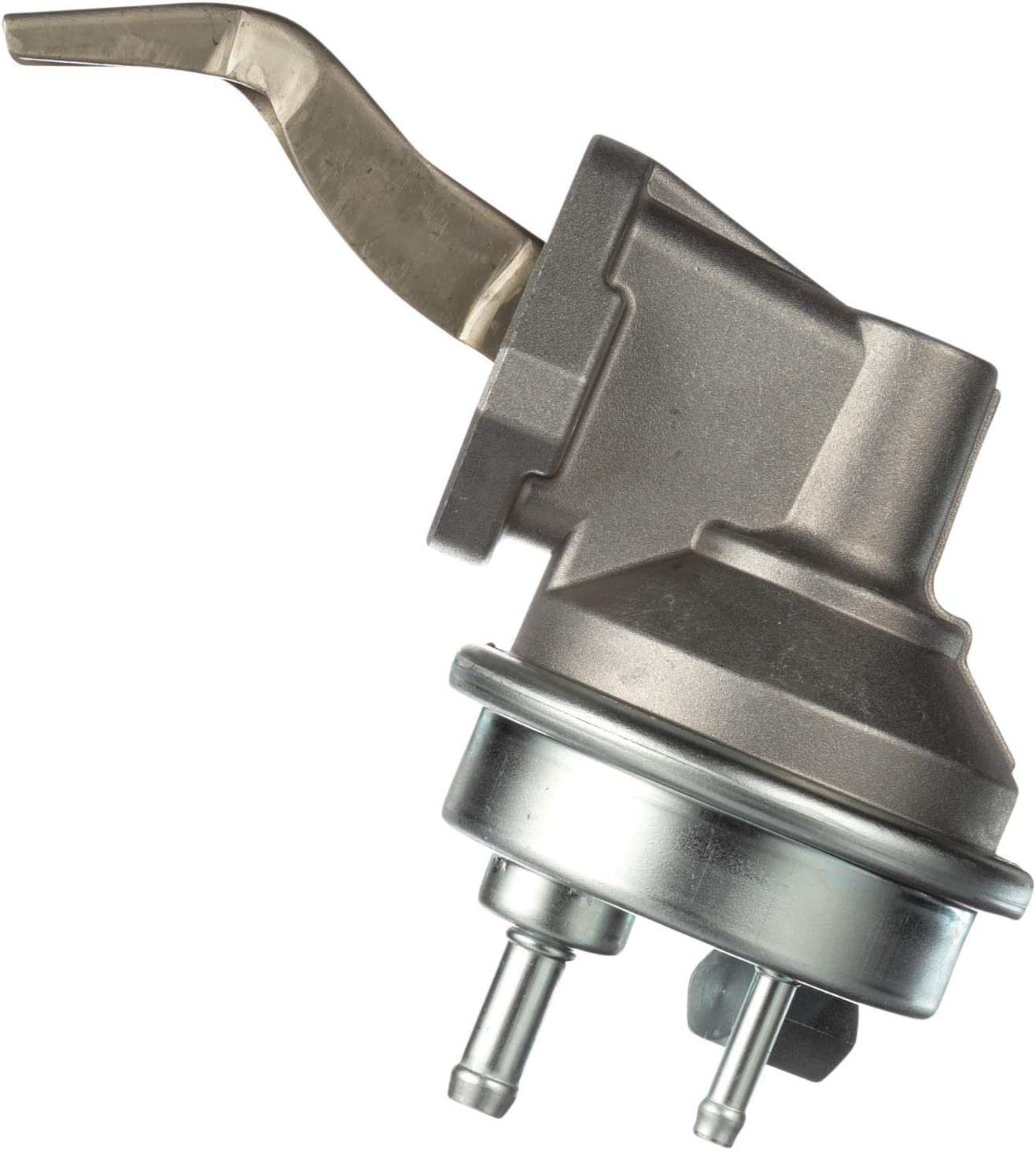 Delphi MF0151 Mechanical Fuel Pump