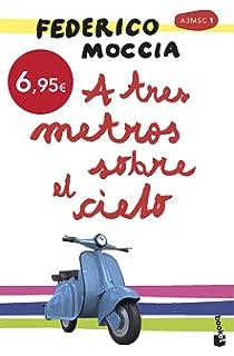 METROS EL CIELO TÉLÉCHARGER SOBRE TRES