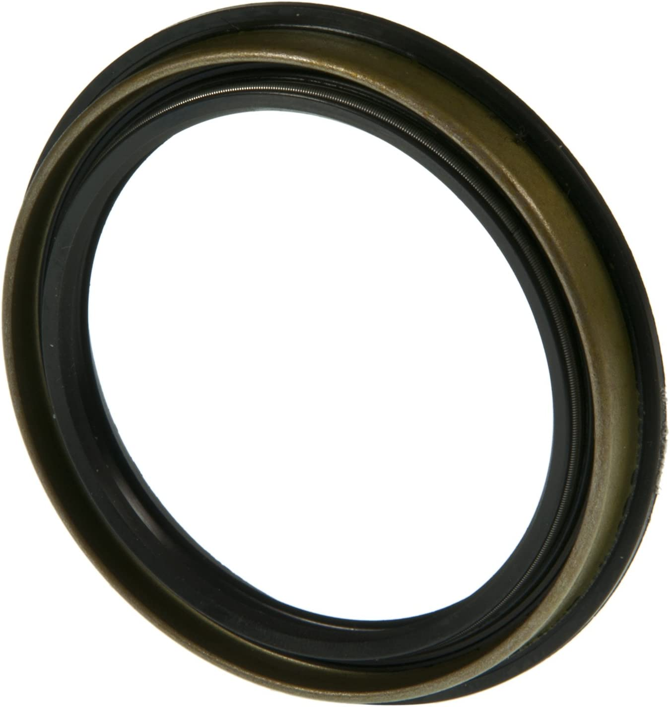 National 710127 Oil Seal