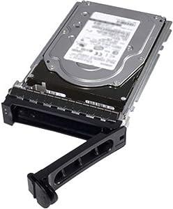 Dell 480GB SSD SATA RI 6GBPS 512E 2.5IN