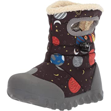 Bogs B-Moc Insulated