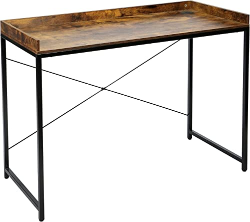Deal of the week: Function Home 43 Inch Computer Desk