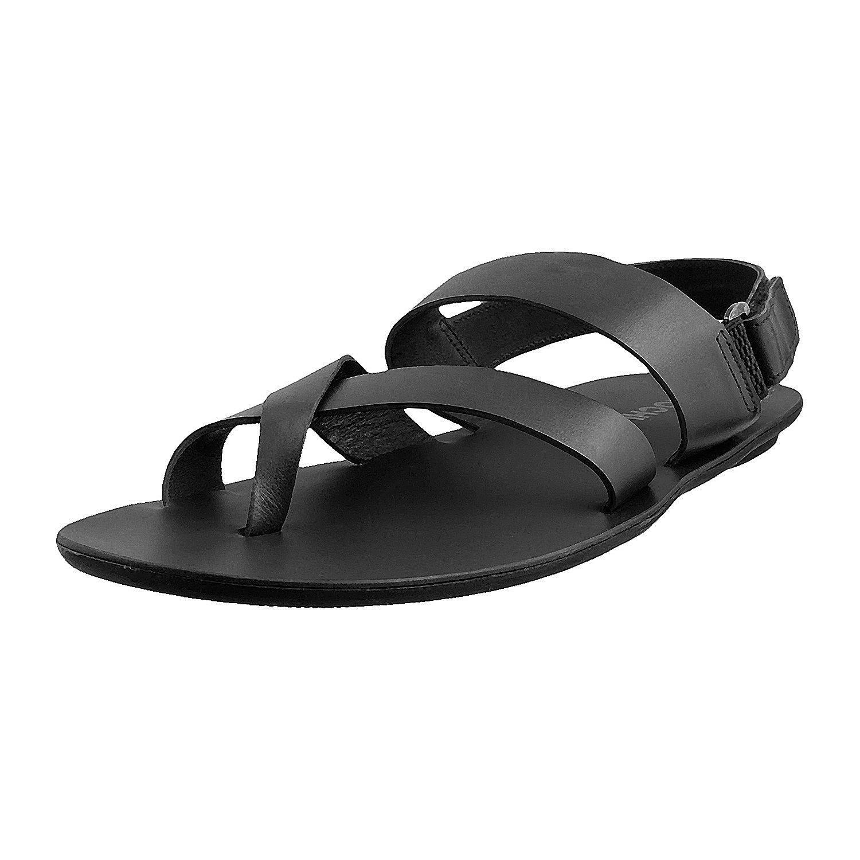 Mochi Men's Sandals: Buy Online at Low
