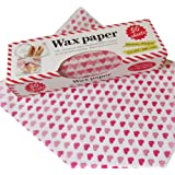 Sweet Creations Food Safe Parchment Paper Gift Wrap 50 Count Amazon