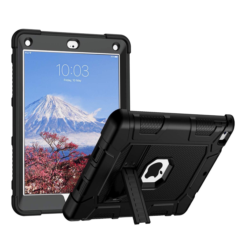 格安新品  iPad 9.7ケース 9.7ケース B07PVHKZY9 B07PVHKZY9, apiapi Collection:75c4ad60 --- a0267596.xsph.ru