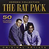 The Rat Pack - Heroes Collection