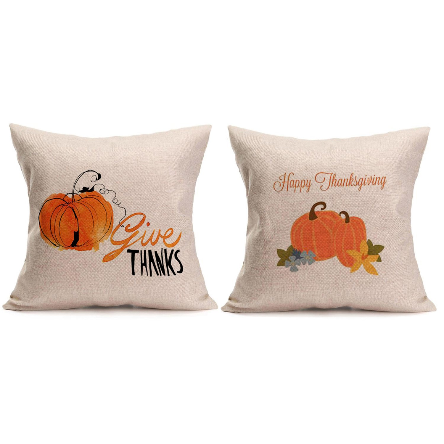 pillows autumn throw cover pillow products naiise cusion ferin