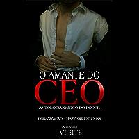 O amante do CEO