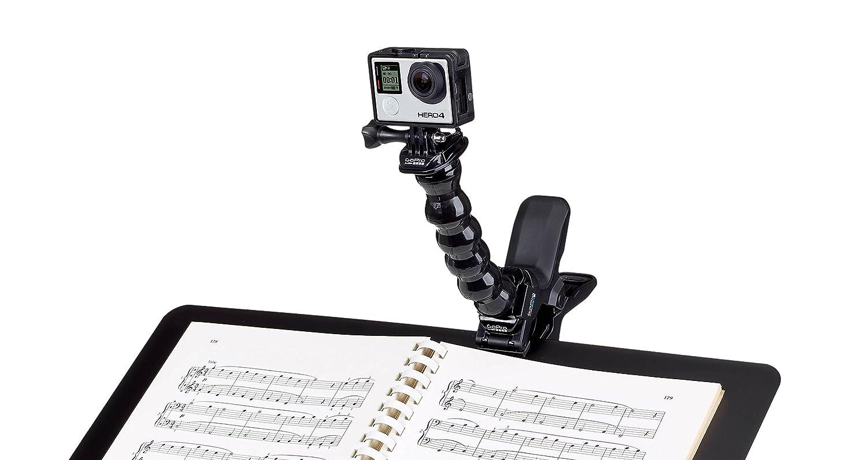 GoPro Rahmenhalterung: Amazon.de: Kamera