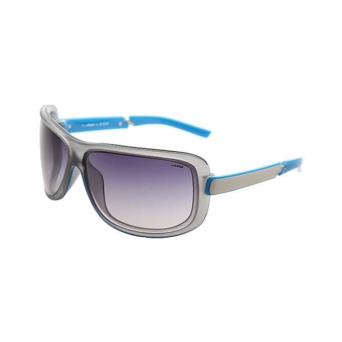 Gafas de sol Sting SS6321 9507E1 W gris UV 2 - unisexo - TU ...