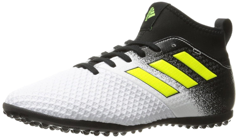 adidas Kids' Ace Tango 17.3 Tf J Soccer Shoe