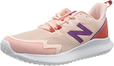 New Balance Women's Ryval V1 Running Shoe