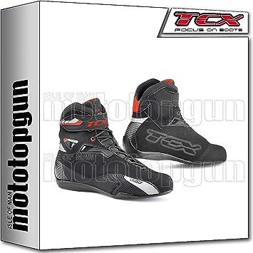 Scarpe e stivali TCX Vendita scarpe e stivali per moto