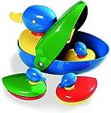 Galt Toys Ambi Family Duck