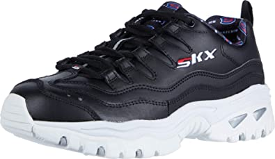 Skechers Energy Retro Vision | Shoes