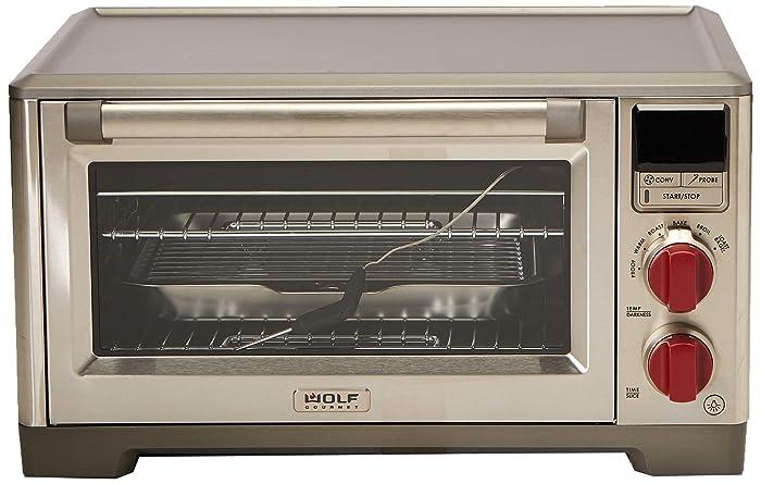 Top 9 Easy Bake Oven Refills