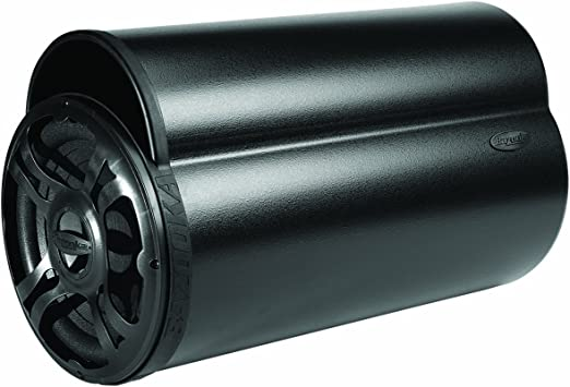 Amazon.com: Bazooka BT1014 10-Inch 4-Ohm Bass Tube: Car Electronics | Bazooka Bt1014 Wire Harness |  | Amazon.com