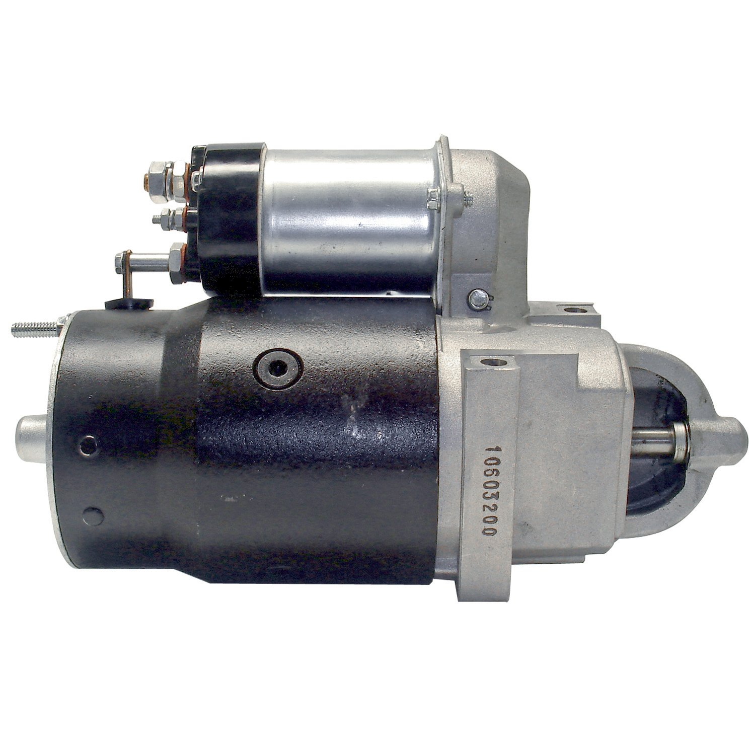 ACDelco 336-1824 Professional Starter, Remanufactured by ACDelco (Image #4)