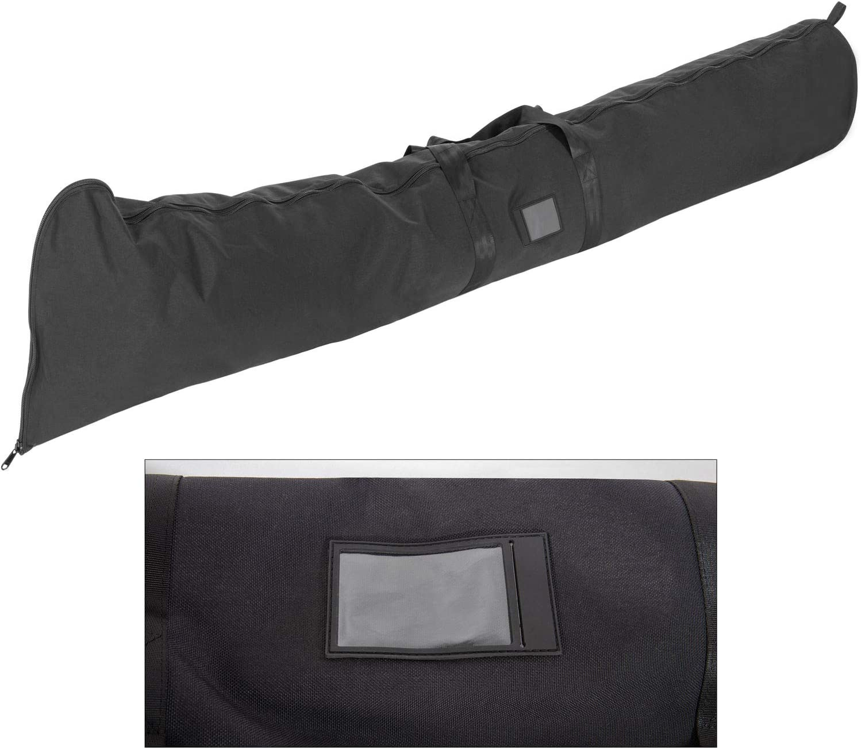 Impact Long Light Stand Bag 71