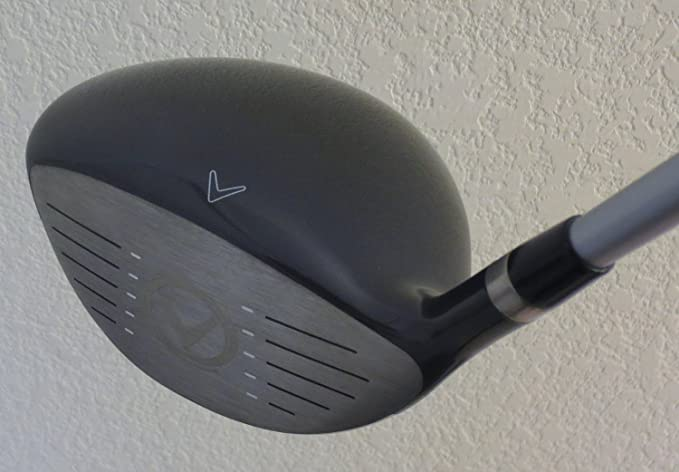 Callaway Golf palos de Golf juego completo para conductor ...