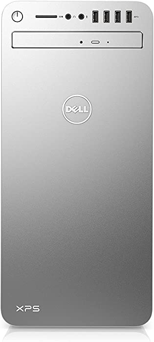 Top 10 Dell Lapyop