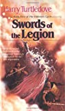 Swords of the Legion (The Videssos Cycle, Book 4)