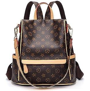 6f73e7a33c Birdfly Women Small Messenger Bags Slim Crossbody Shoulder Bags ...