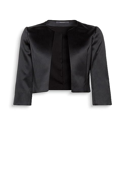 Giacca ESPRIT Amazon it Collection Abbigliamento Donna FFwr5qS