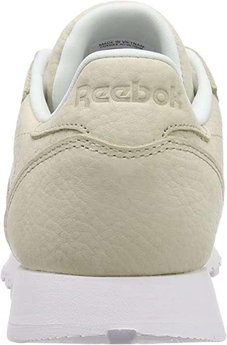 Reebok Classic Leather Sea You Later BD3105, Turnschuhe