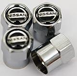 Genuine Nissan Qashqai J11 Space Saver Spare Wheel Kit Inc