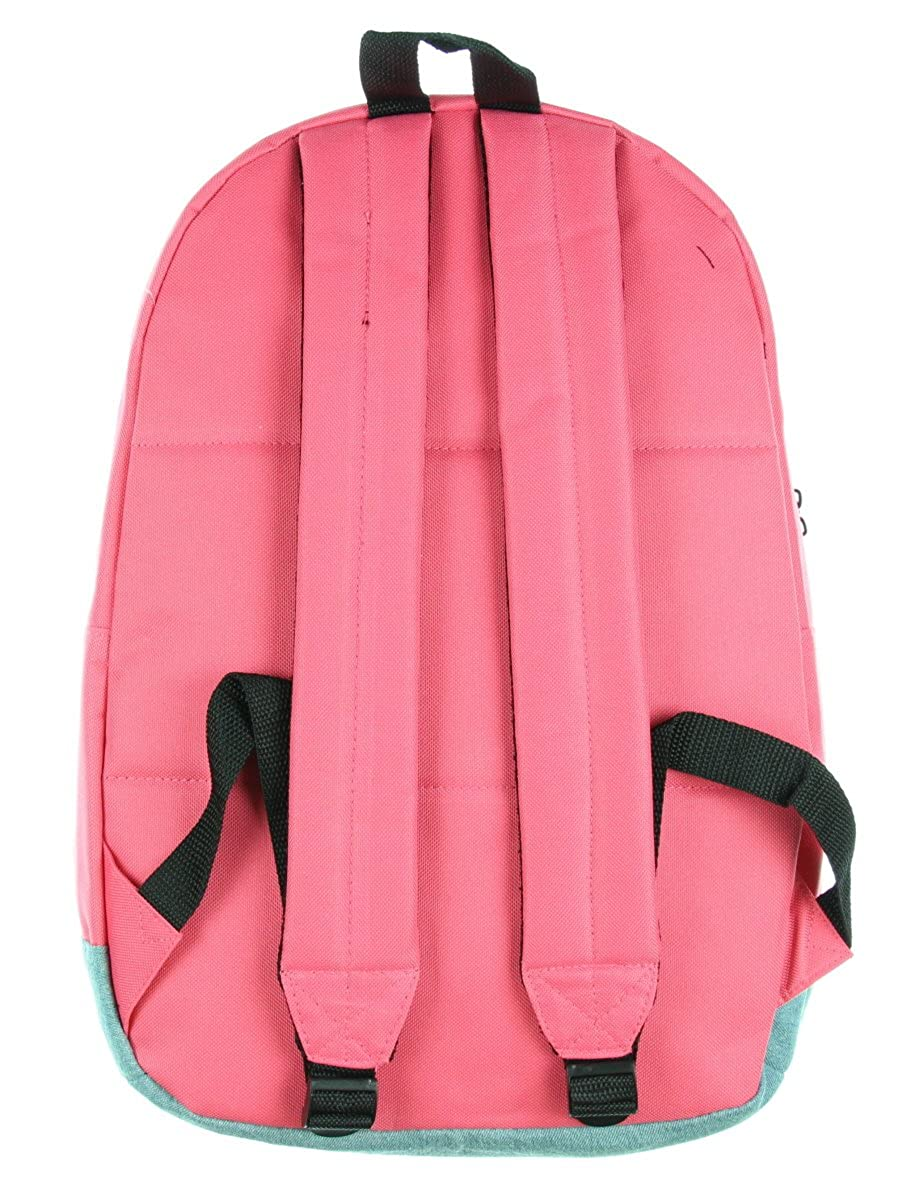 Steven Universe Steven Cosplay Backpack