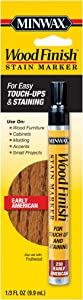 Minwax Wood Finish Stain Marker - Early American, Fruitwood