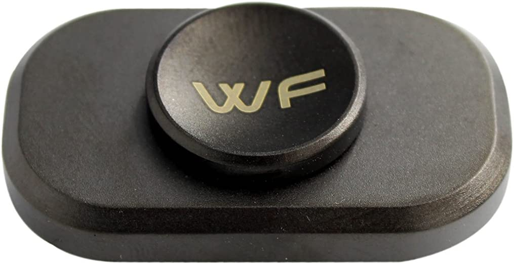 WeFidget Original Mini la Barra Premium Mano Fidget Spinner ...
