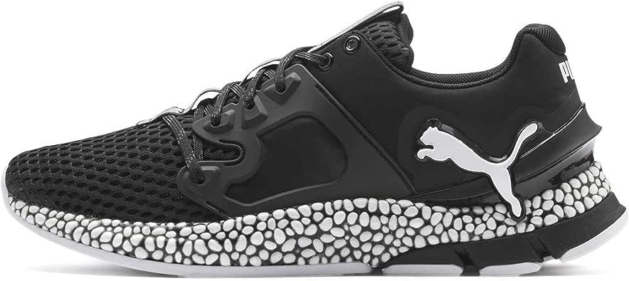 PUMA Hybrid Sky, Zapatillas de Running para Hombre: Amazon.es: Zapatos y complementos