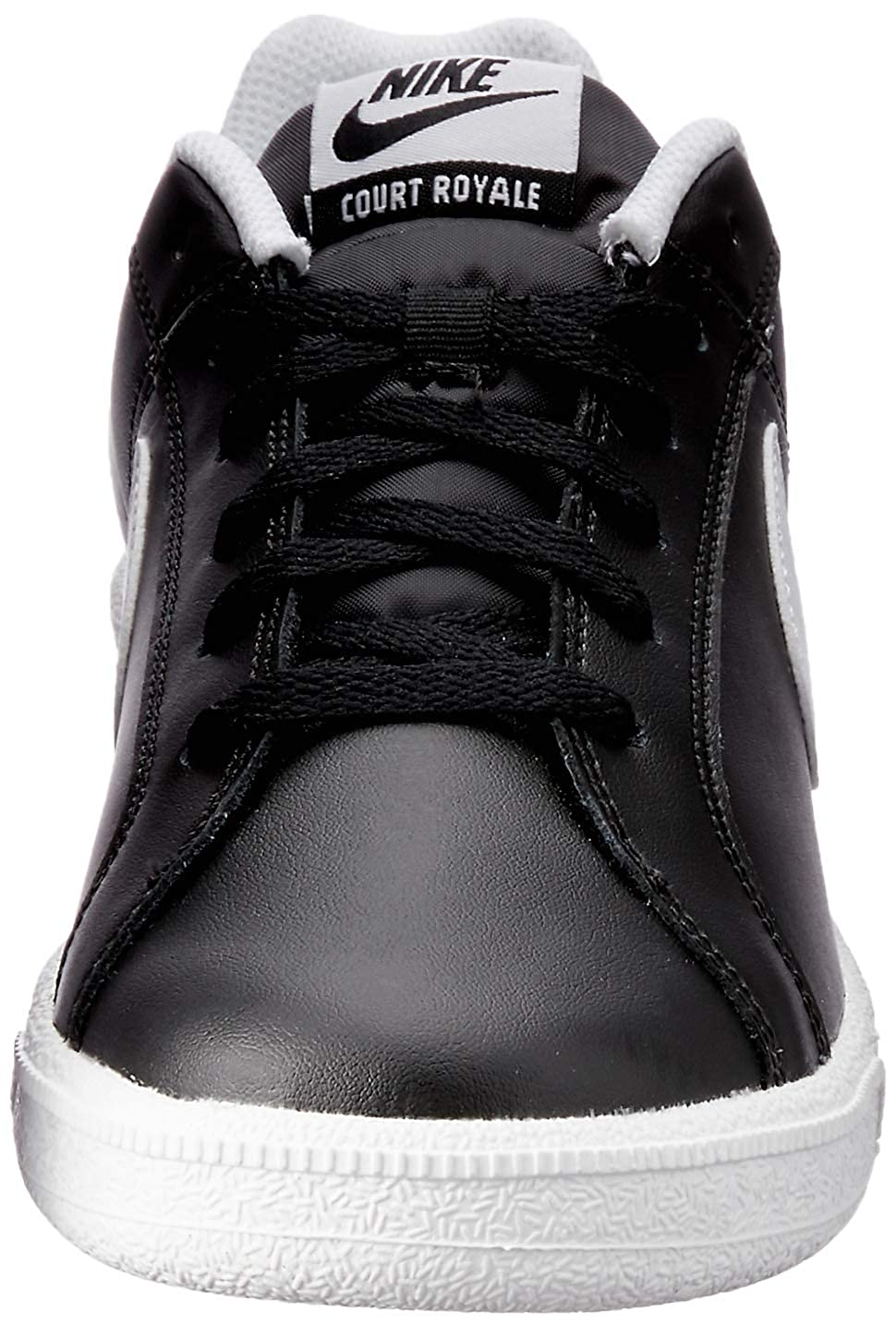 a758d78fd60446 Nike Men s Court Royale Sneakers  Buy Online at Low Prices in India -  Amazon.in