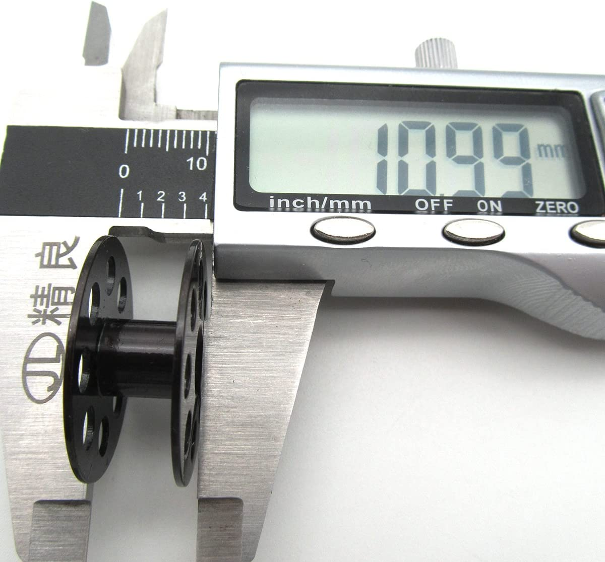 -NBL+18034 10PCS ROTARY UND//TRIM HOOK /& BOBBIN CASE /& BOBBINS for JUKI DNU-241 // NAKAJIMA 280L +BC-DBM KUNPENG #HSM-A1TR 280 2