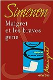Maigret et les braves gens