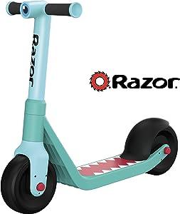 Razor Jr. Wild Ones - Shark
