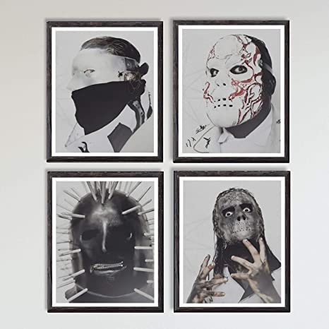 Andy Gump Brand Cigar Box Label Art Prints, Signs, Canvas, Tote Bag, More