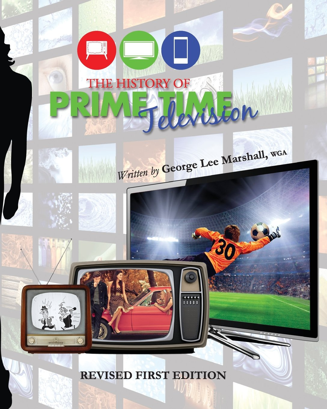 What is prime time? The history of advertising on radio and television 94