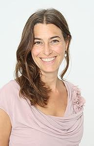Tamara Jarchow
