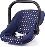 Baby Annabell 2 In 1 Travel System Jogger Comfort Seat