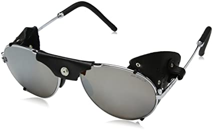 a3428b57f3e4b Amazon.com  Julbo Cham Sunglasses