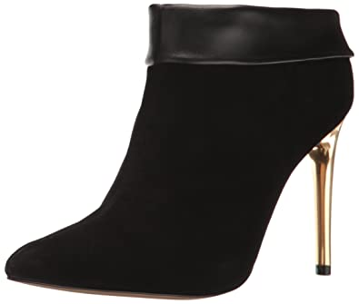 Women's Searra Ankle Bootie