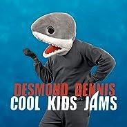 Cool Kids Jams