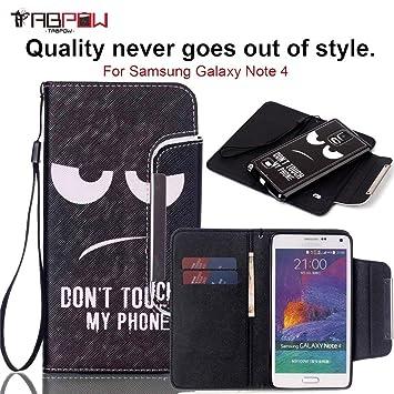 coque avec porte carte samsung galaxy note 4