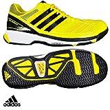 アディダス(adidas)ビーティー フェザー(BT Feather) RJ-G64346 YEBK