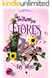 Un Millar de Flores