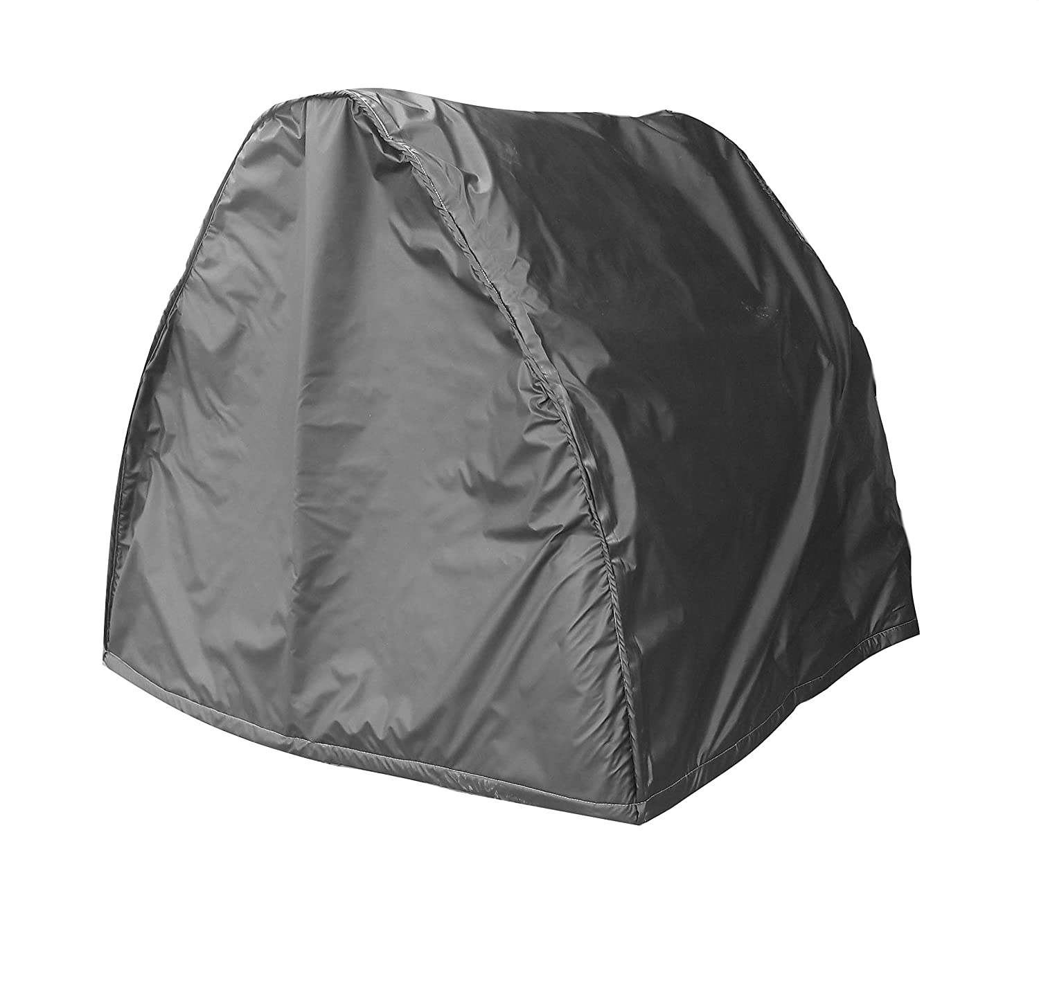 Insulated Cover for Pizza ovens