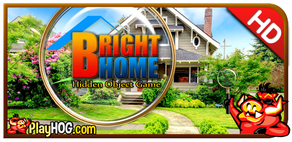 bright-home-find-hidden-object-game-download
